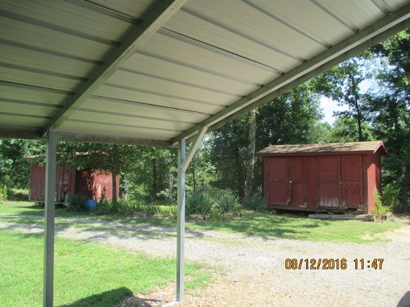3136 Cr 3390, Clarksville, AR 72830 Photo 7