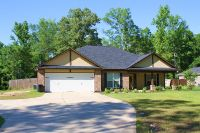 Home for sale: 468 Oswichee Rd., Salem, AL 36875