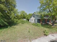 Home for sale: Hicks, Macon, GA 31204