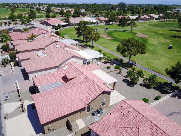 25223 S. Buttonwood Dr., Sun Lakes, AZ 85248 Photo 46
