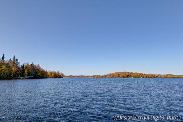 4332 S. Forecastle Ln., Big Lake, AK 99652 Photo 44