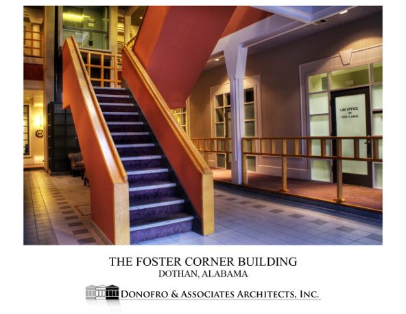 188 Foster, Dothan, AL 36301 Photo 6