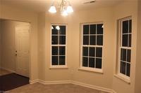 Home for sale: 1160 Brooksridge Way, Whitsett, NC 27377