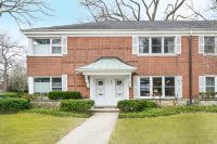 Home for sale: 403 3rd St., Wilmette, IL 60091