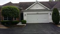 Home for sale: 21317 West Conifer Dr., Plainfield, IL 60544