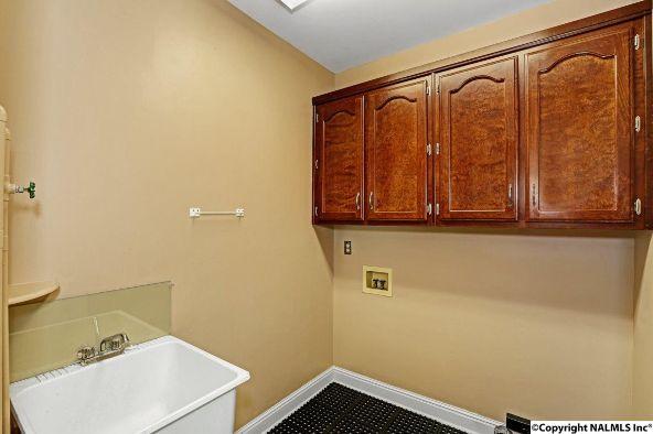 4830 Cove Creek Dr., Brownsboro, AL 35741 Photo 25