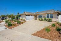 Home for sale: 6151 Dundee Dr., Huntington Beach, CA 92647