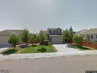 Home for sale: Silver Glen, Fountain, CO 80817