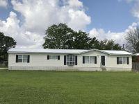 Home for sale: 106 S. Sparrow Dr., Duson, LA 70529