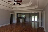 Home for sale: Lot 78 Parkside Cir., Crawfordville, FL 32327