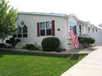 Home for sale: 1190 Aspen Dr., Manteno, IL 60950