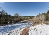 Home for sale: 14020 Orchard Knob Rd., Dallas, OR 97338