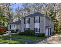 Home for sale: 19 Old Colony Dr., Wakefield, MA 01880