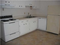 Home for sale: 307 Barracuda Avenue, Fort Walton Beach, FL 32548