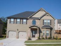 Home for sale: 2857 Village Park Dr., Ellenwood, GA 30294