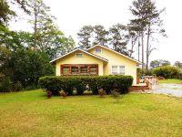 Home for sale: 1401 Iola Dr., Valdosta, GA 31601