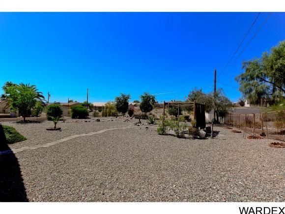 2801 Southwind Ave., Lake Havasu City, AZ 86406 Photo 28