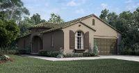 Home for sale: 1426 Haroldsen Lane, Clovis, CA 93619
