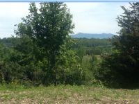 Home for sale: Lot 12 Obrien Dr., Shelburne, VT 05482
