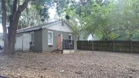 Home for sale: 1713 E. Silver Springs Blvd., Ocala, FL 34470