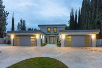 Home for sale: 817 Ferdinand Ct., Bakersfield, CA 93309
