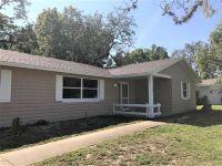 Home for sale: 39 Pine Valley Cir., Ormond Beach, FL 32174
