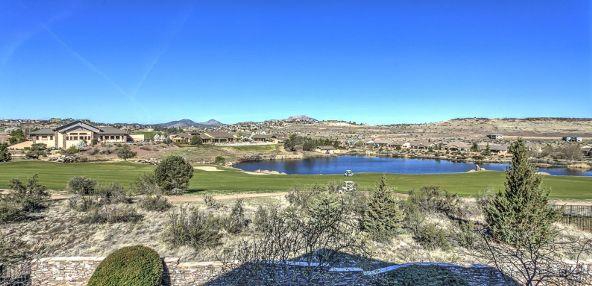 1386 Northridge Dr., Prescott, AZ 86301 Photo 46