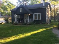 Home for sale: 329 Prosser Rd., Portville, NY 14770