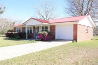 Home for sale: 1725 W. County Hwy. 147, Paxton, FL 32538