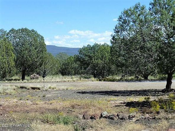 89 W. Janet Ln., Ash Fork, AZ 86320 Photo 51