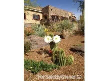 6932 E. Stagecoach Pass, Carefree, AZ 85377 Photo 4