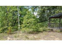 Home for sale: 281 Pine Lake Dr., Commerce, GA 30530