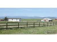 Home for sale: 3015 Vesta Ln., Wellington, CO 80549