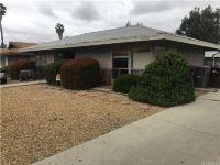 Home for sale: 41780 Briarwood Avenue, Hemet, CA 92544