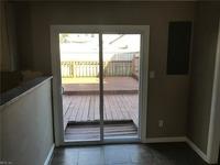 Home for sale: 912 Coggeshall Ct., Virginia Beach, VA 23452