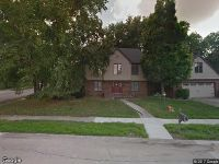 Home for sale: Woodland, Rantoul, IL 61866