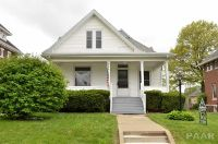 Home for sale: 206 S. Market St., Washington, IL 61571