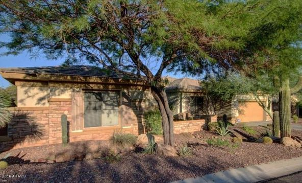 42507 N. Cross Timbers Ct., Anthem, AZ 85086 Photo 1