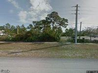 Home for sale: Sebastian Blvd., Sebastian, FL 32958