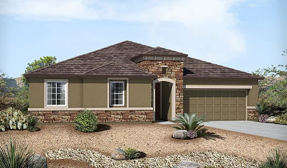 3403 W. Saint Kateri Drive, Phoenix, AZ 85041 Photo 3