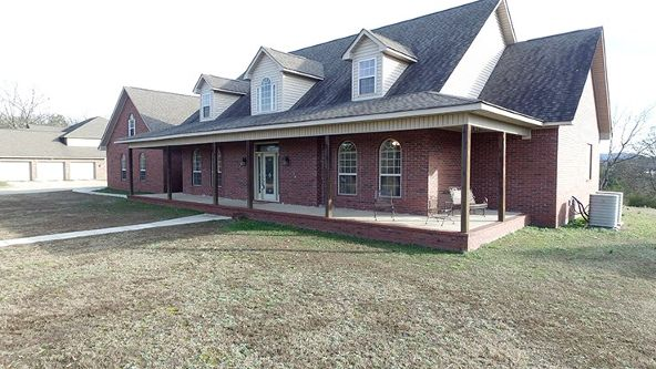 551 N. Moore Rd., Hot Springs, AR 71913 Photo 1
