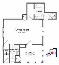 Home for sale: 312 W. Washington St., Champaign, IL 61820