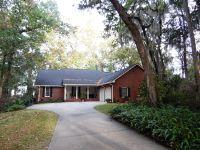 Home for sale: 568 Lakeshore Way, Cordele, GA 31015