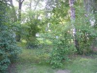 Home for sale: Lot 12 Maple Hill Dr., McHenry, IL 60050