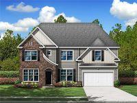 Home for sale: 4058 Nottaway Pl. Dr., Matthews, NC 28105