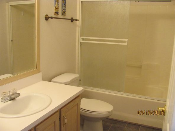 904 W. Lakeside Cir., Yuma, AZ 85365 Photo 8