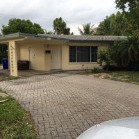 Home for sale: 1001 S.E. 13th Ct., Deerfield Beach, FL 33441