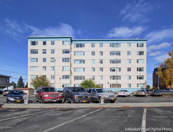 1110 W. 6th Avenue, Anchorage, AK 99501 Photo 19