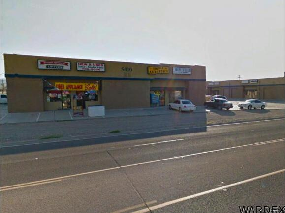 5010 S. Hwy. 95, Fort Mohave, AZ 86426 Photo 1