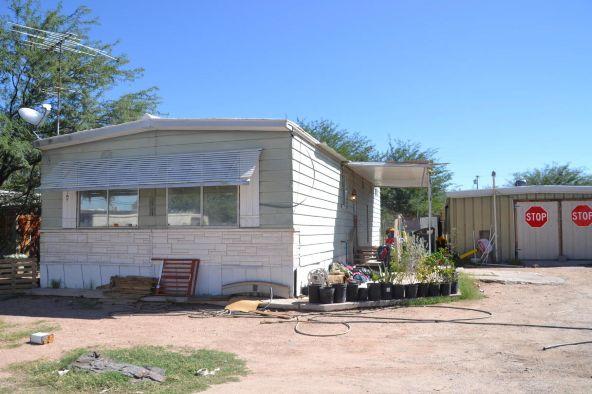 6111 S. Morris, Tucson, AZ 85706 Photo 24
